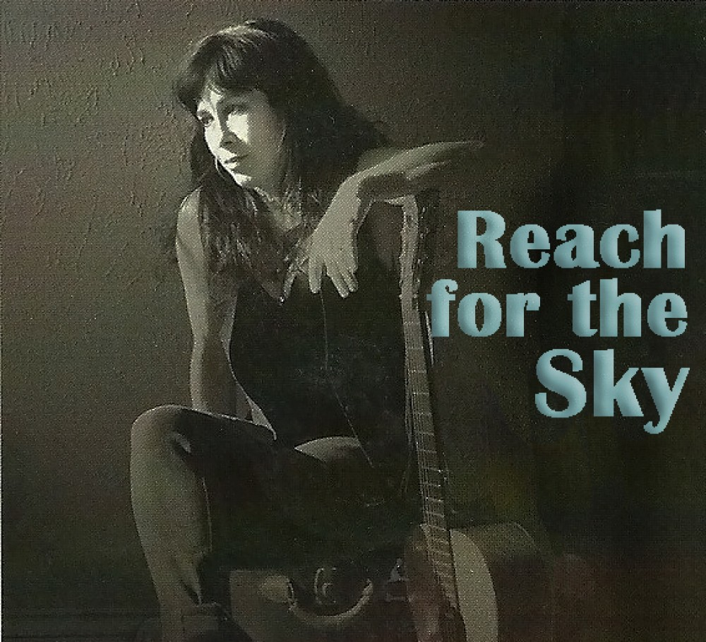 cropped-Reach-for-the-Sky-cover.jpg