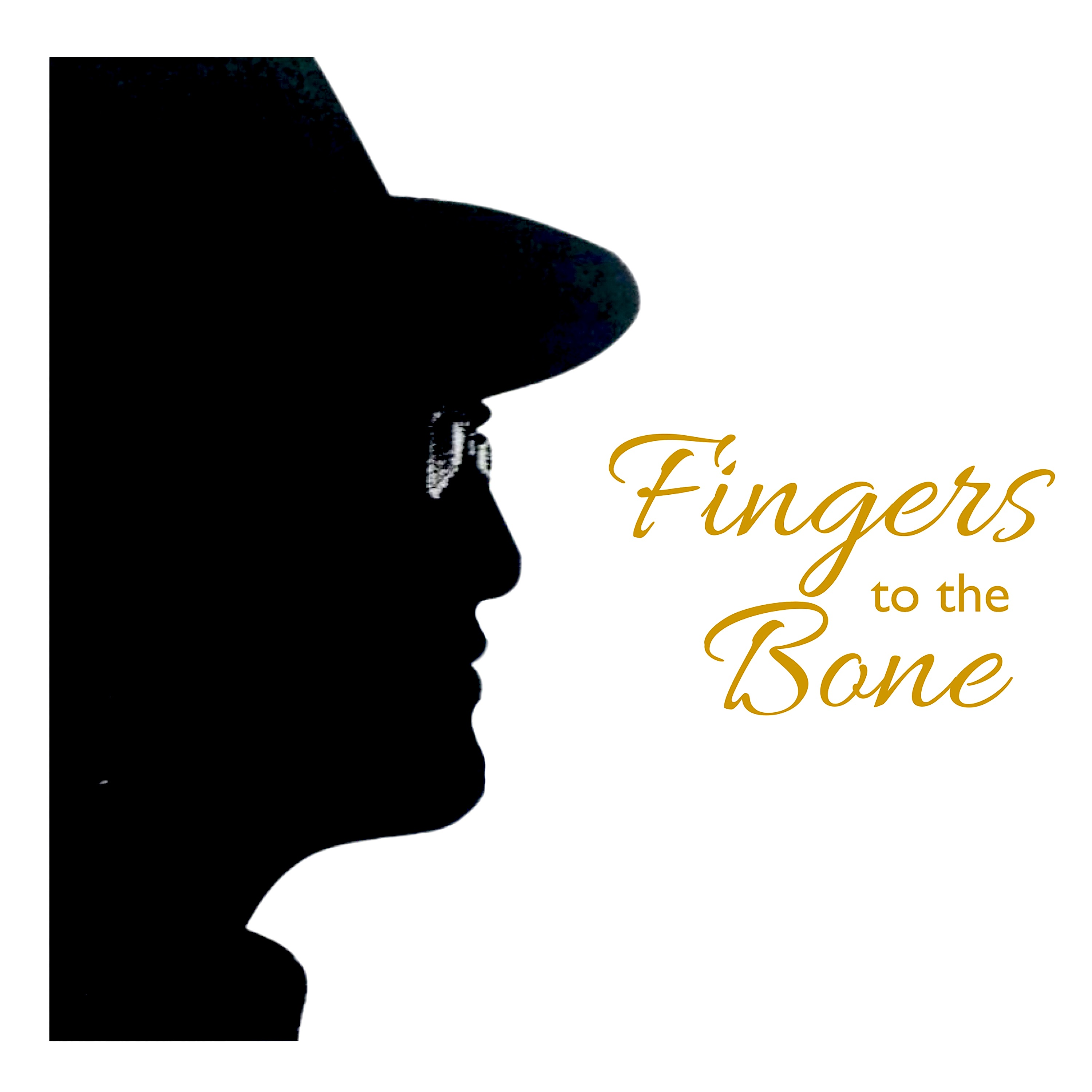 Fingers to the Bone Cover