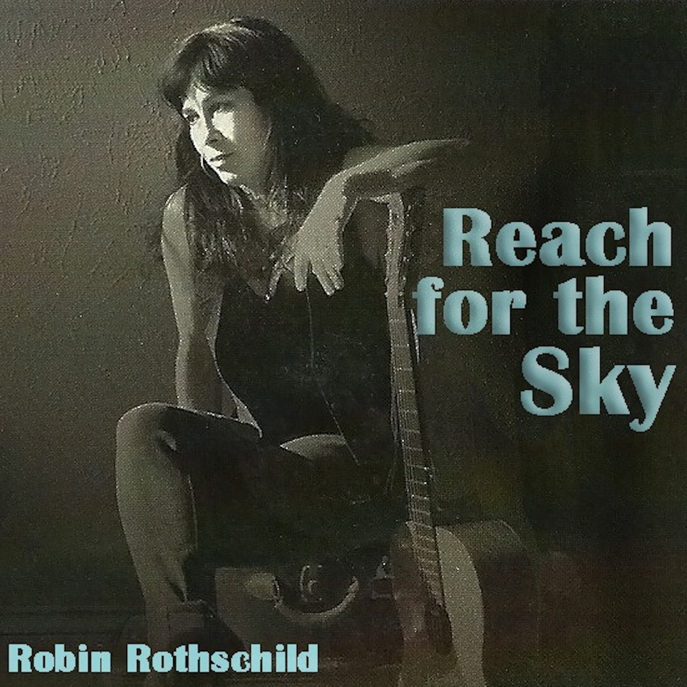 Reach-for-the-Sky-cover_no site